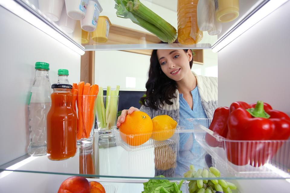 Curbing Cravings: 4 Healthy Food Swaps for Unhealthy Cravings
