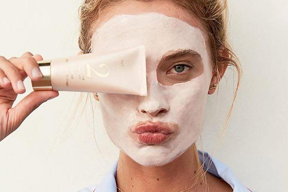 BeautyCounter: Discover Their Toxin-Free Skin Care & Makeup Products