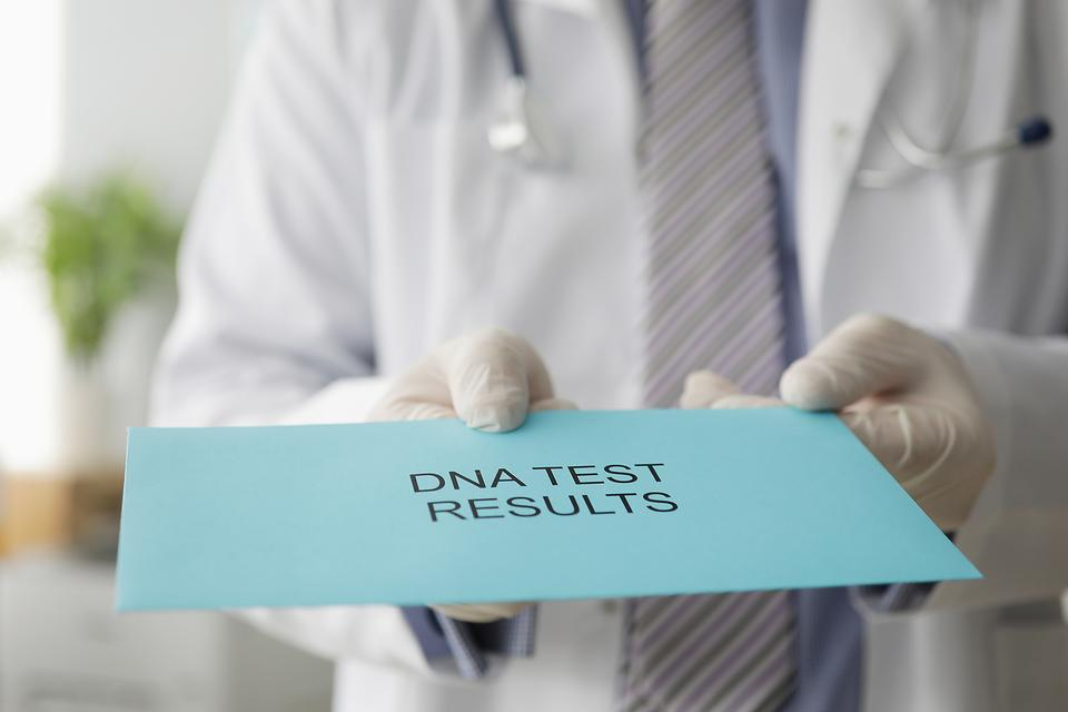 DNA Testing Kits: Discovering Your Ancestry History With DNA Test Kits