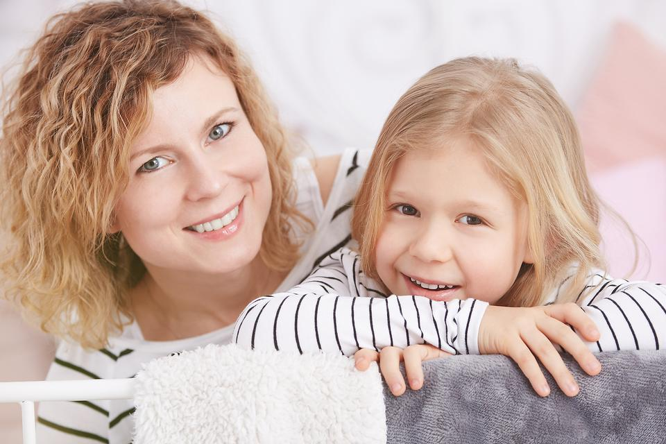 Divorced Parents Need to Arrange Holiday Parenting Time Now: 3 Tips From a Family Law Attorney