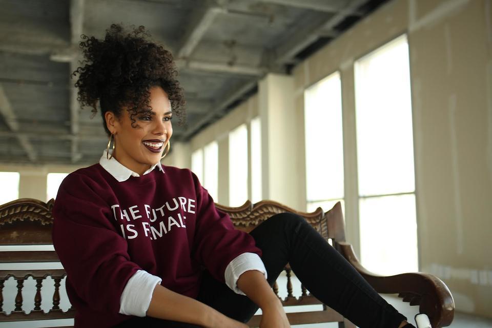 Kids & Dance: Choreographer Tia Rivera Has 6 Methods to Keep Them Dancing!