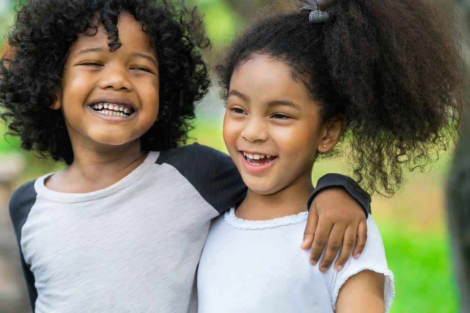 Don't Overschedule Kids This Summer: 8 Science-Backed Activities to Try Instead