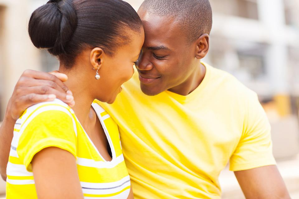In Intimate Relationships, the Story Goes Way Back! Dr. Shefali Explains!