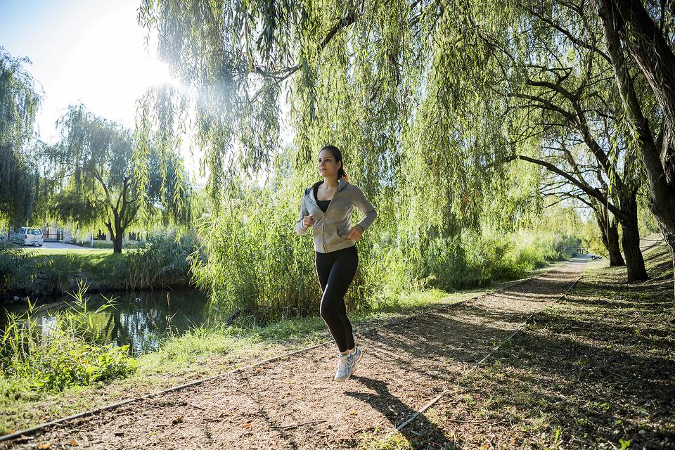 Dread Morning Workouts? 3 Ways to Psych Yourself Up for Success!