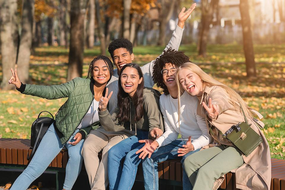 Drugs, Alcohol & Teens: Parents of Teenagers, Know the Facts About Drugs & Alcohol