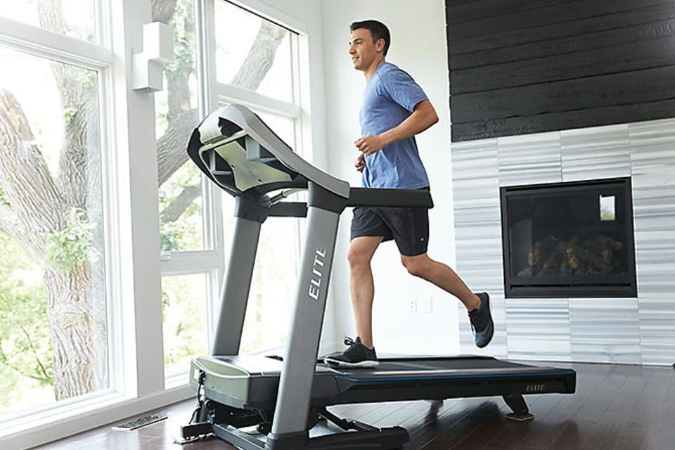 Elliptical Vs. Treadmill: Which Exercise Equipment Is Right for Your Workout?