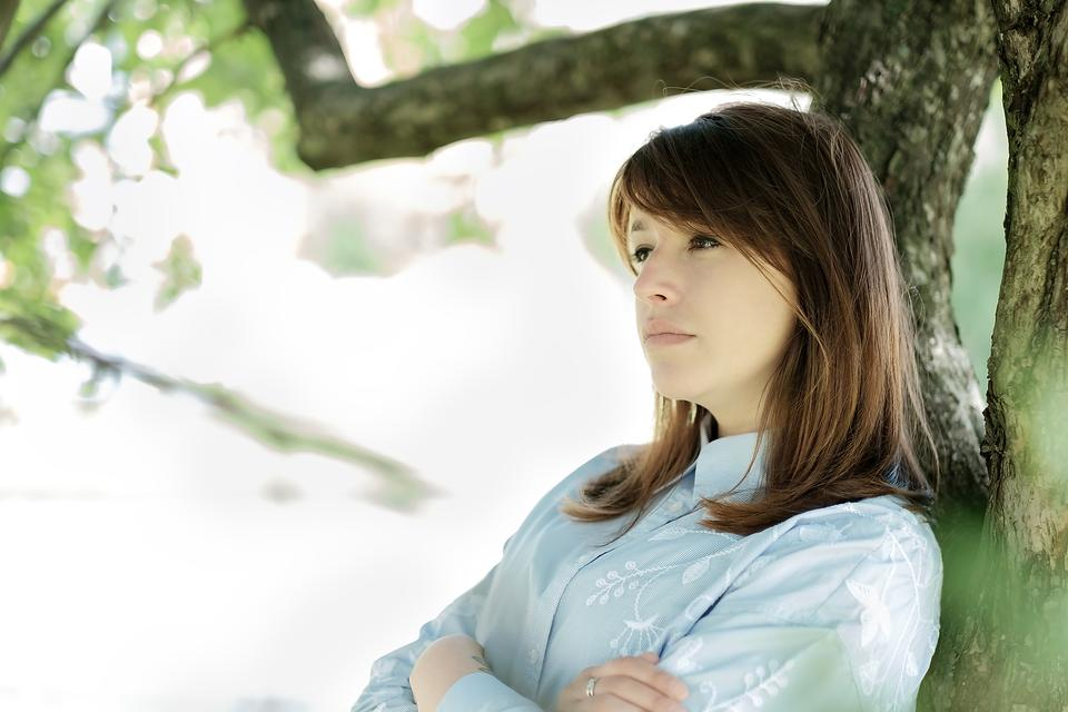 Endometriosis Survival Guide: 10 Steps Women Should Take Following Diagnosis