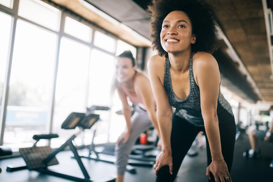 Exercise Can Boost Minority Health: Here Are 10 Reasons to Get Moving
