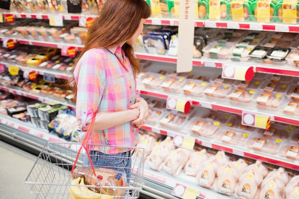 FIFO Is the Food Safety Rule Used By the Pros: Find Out What It Means!