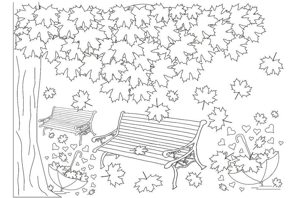 - Fall Coloring Pages: 10 Free Printable Autumn Coloring Pages For Kids  Printables 30Seconds Mom
