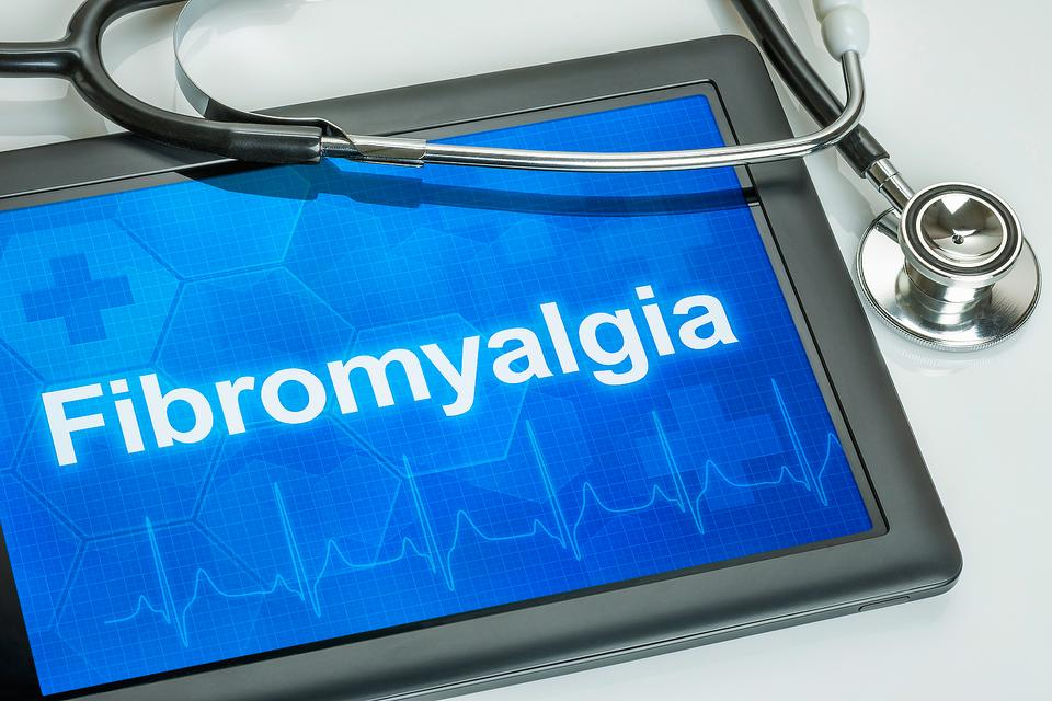 Fibromyalgia Symptoms: 8 Signs of the Chronic Pain Disorder You Shouldn't Ignore