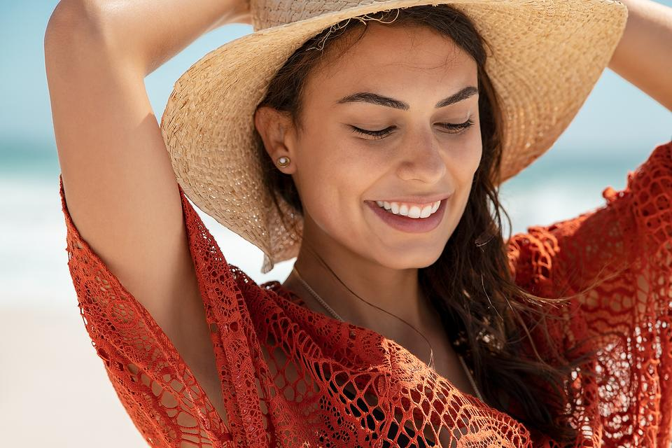 Ways to Avoid Skin Cancer: 5 Tips to Help Protect Your Skin & Keep It Healthy When Heading Outdoors This Summer