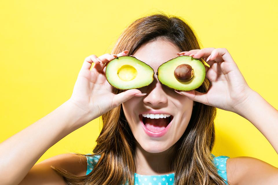 Food on the Brain: 5 Brain-Boosting Foods to Add to Your Shopping List!