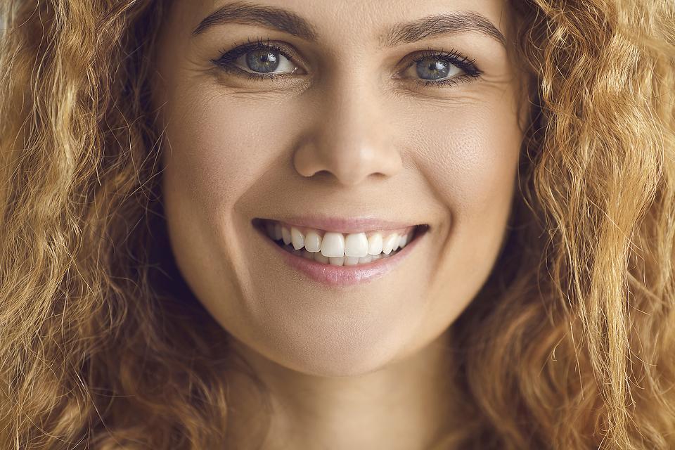 Foundation of Beauty: Dermatologist Dr. Ava Shamban's 5 Beauty Pillars for Beauty Inside & Out