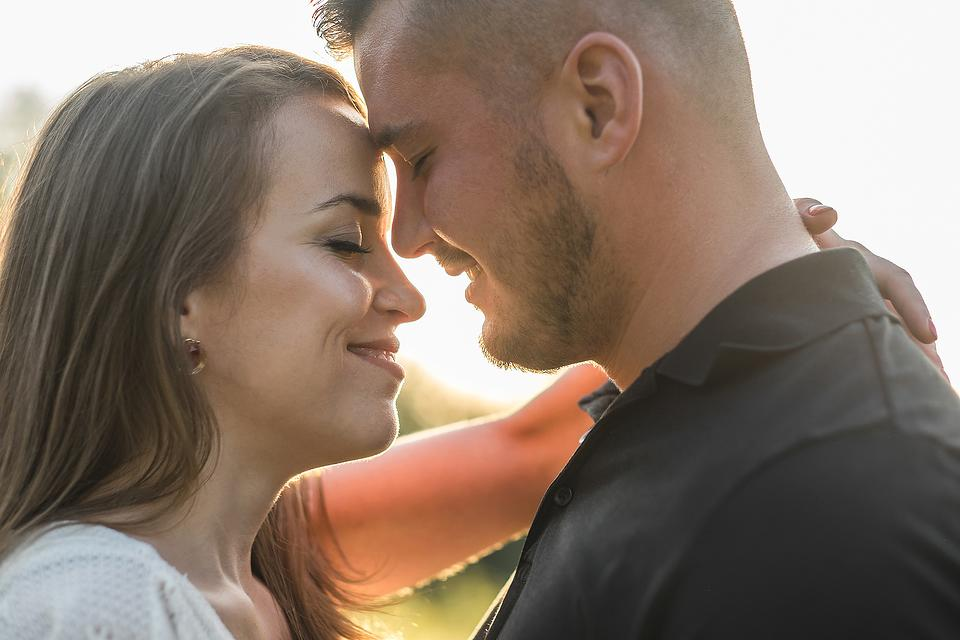 From Wedded Bliss to Mindful Marriage: 4 Simple Ways to Transition From Quarantine to Matrimony
