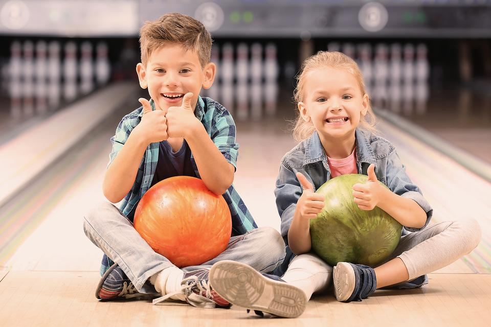 Gift Cards for Activities: A Fun Gift That Keeps Kids & Adults Moving!