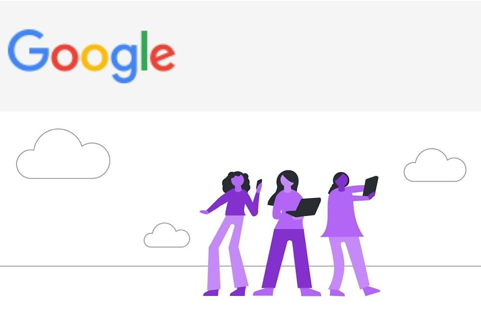 """Google Women of Publishing Leadership, Class of 2021: """"I Am Remarkable,"""" Ignore Your Inner Critic & Leverage Your Privilege"""