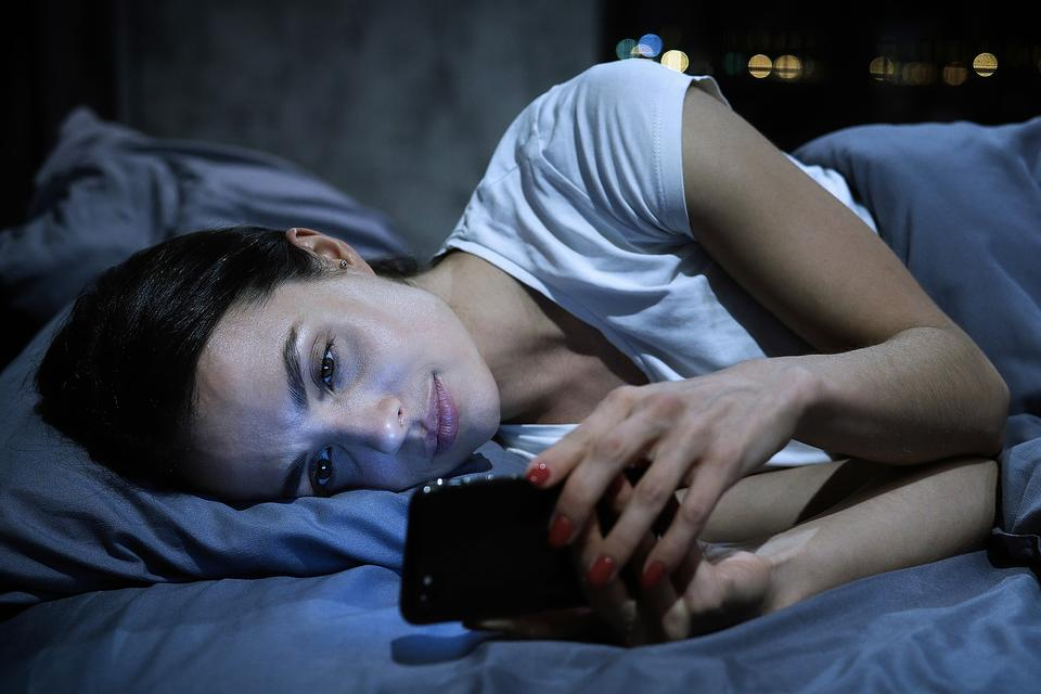 Has Ghosting in Relationships Been Around Forever? Either Way, It Still Hurts