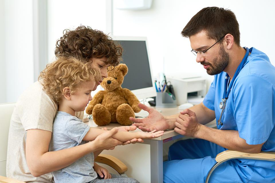 Health Care Providers: 5 Things You Should Know About Nurse Practitioners