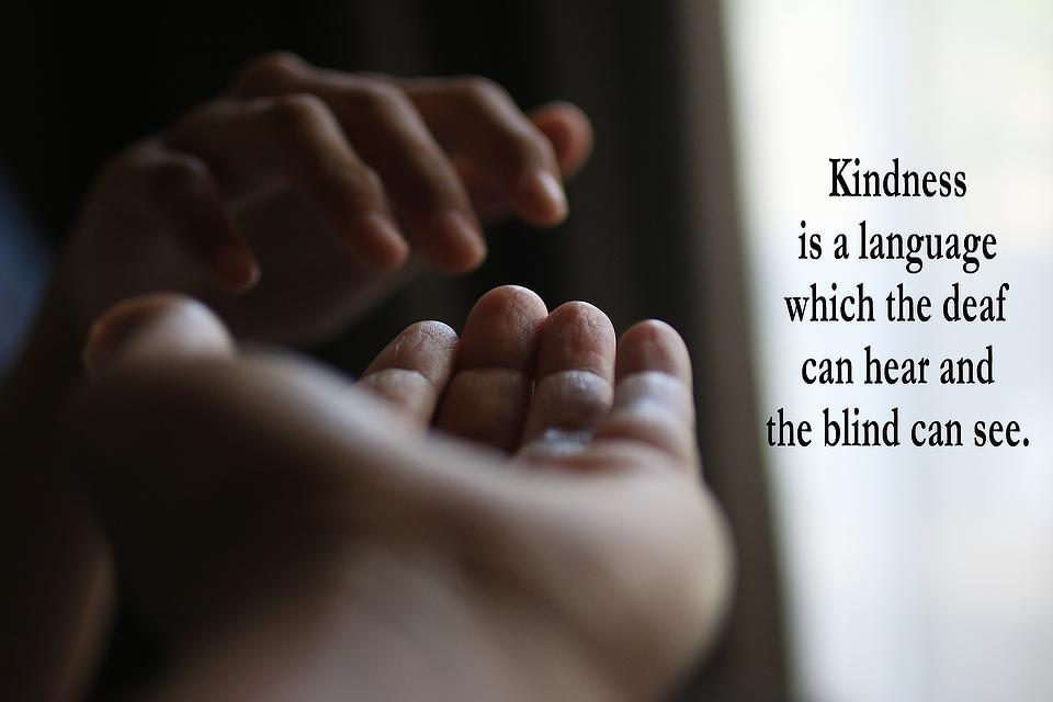 Helping Others & Giving Back: The Mind-Body & Mental Health Benefits of Serving Others During the Holidays & Every Day