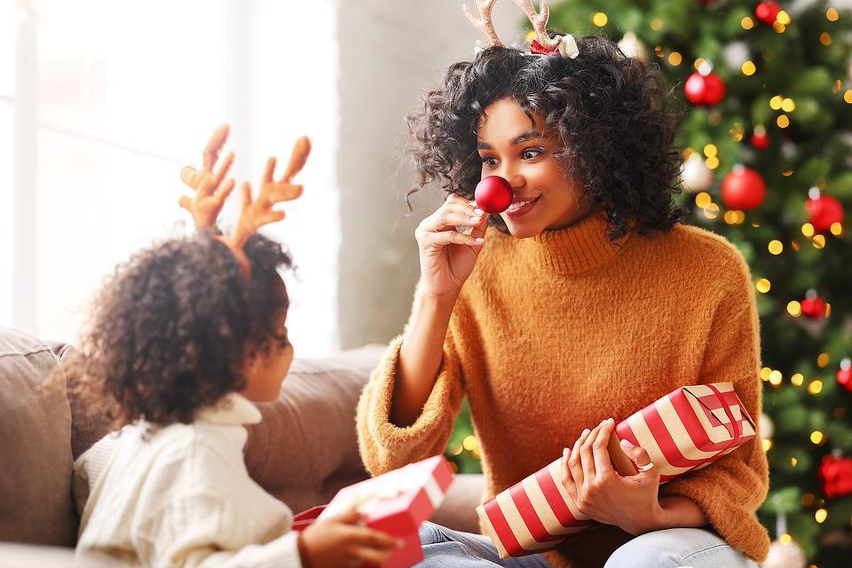 Holiday Jitters Poem: A Humorous Look at Festive Paranoia This Christmas Season