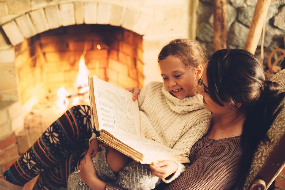 Holidays & Winter Break: 5 Ways to Plan Ahead & Support Your Kids!