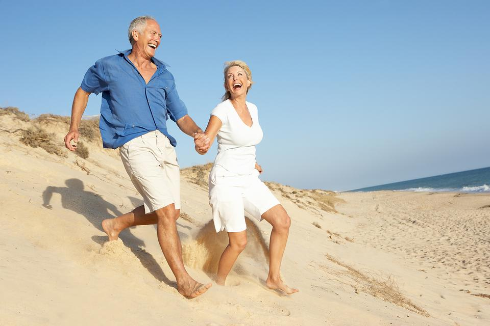 How Long Will $1 Million Stretch in Retirement? Here's a State By State Comparison!