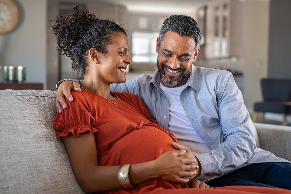 How Reliable Is Prenatal Genetic Testing? What Pregnant Women Need to Know About Genetic Testing During Pregnancy