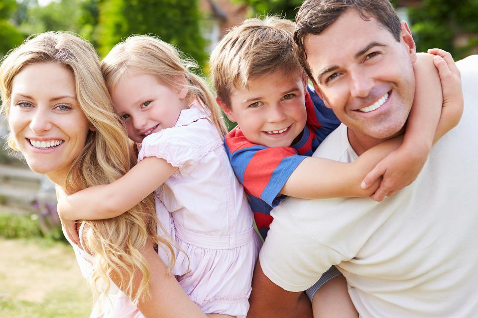 How to Avoid Affluenza: 5 Parenting Tips to Raise Empowered, Not Entitled, Kids!