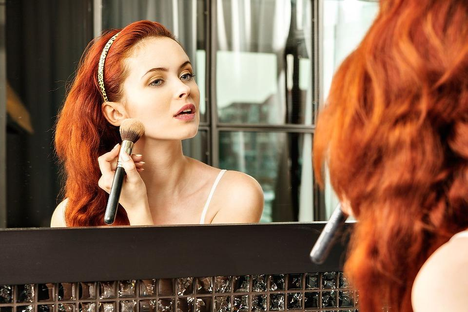 How to Clean Makeup Brushes in 3 Easy Steps & Help Avoid Acne Breakouts