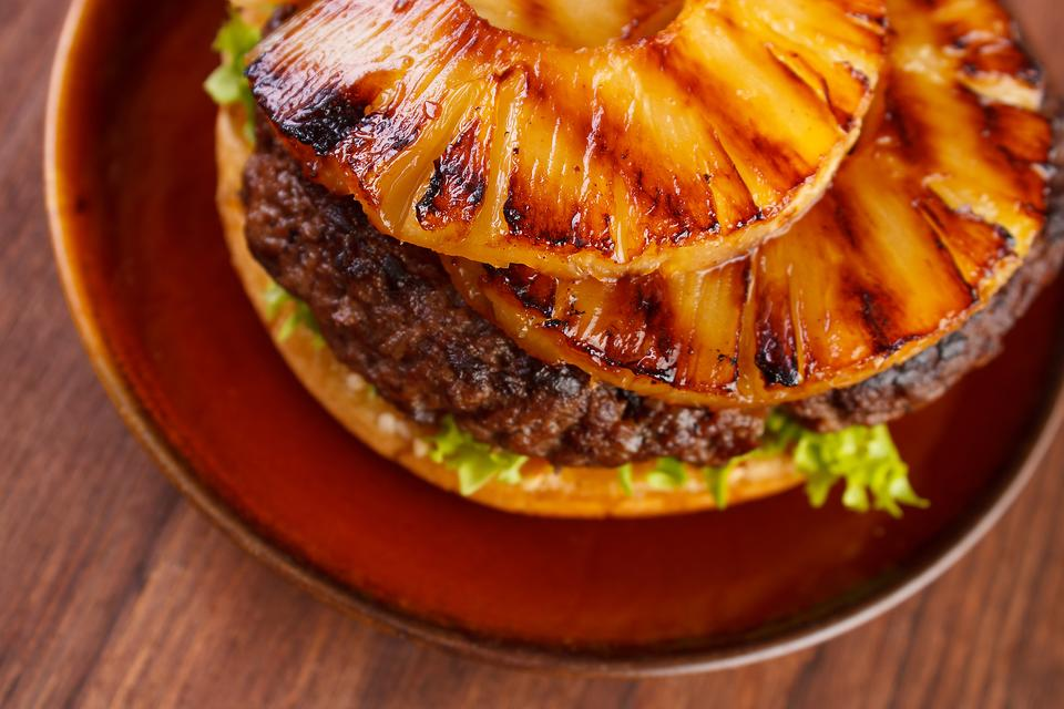 Weekend Grilling: How to Grill Pineapple & 5 Yummy Ways to Eat It!