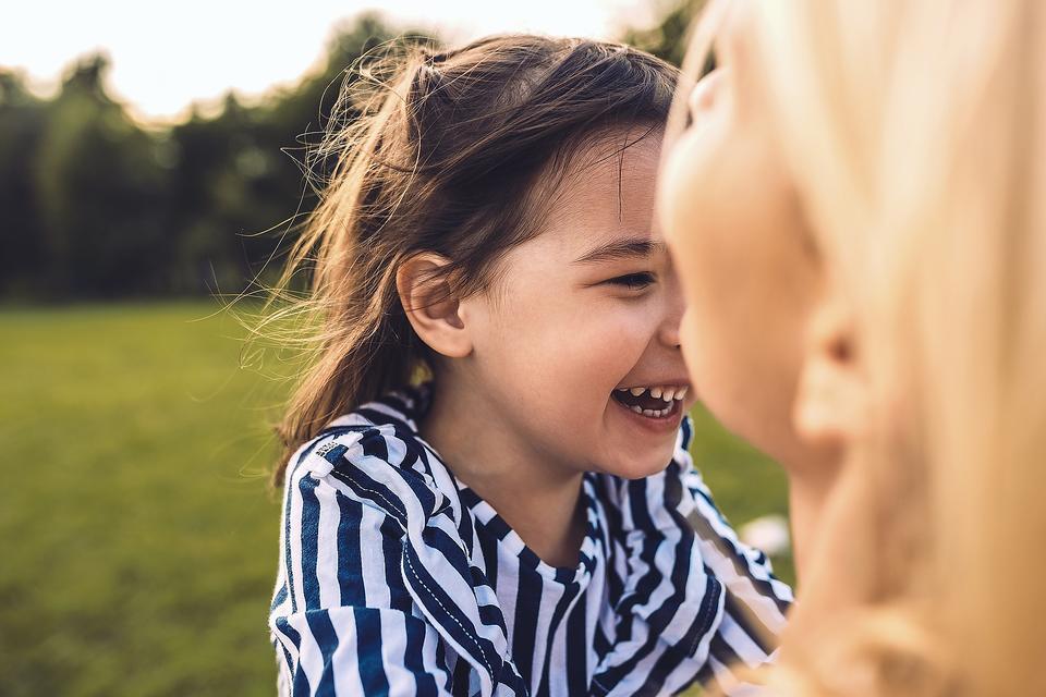 How to Improve a Child's Vocabulary: A Speech-Language Pathologist Has the Secret...