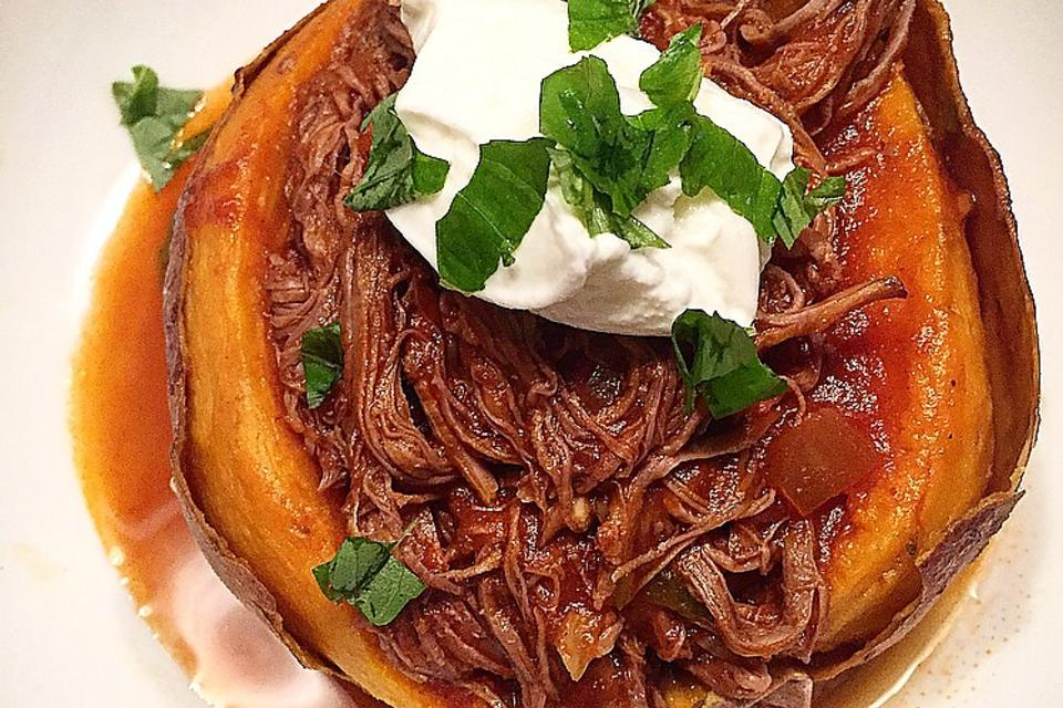 Ropa Vieja Recipe: Try This Non-Traditional Twist on Cuban Meat Stew!