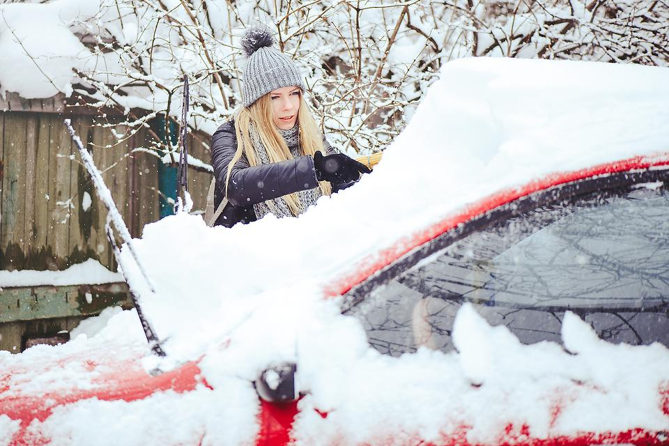 How to Remove Snow Safely: 10 Winter Safety Tips You Need to Read