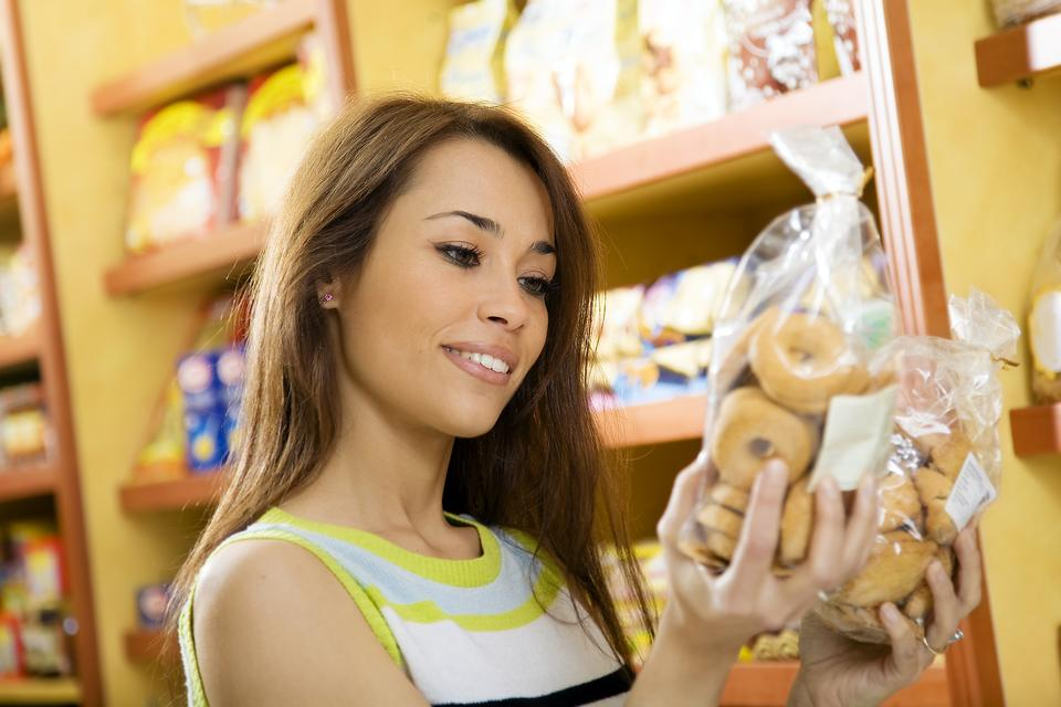 How to Start Your Gluten-free Diet: 5 Tips to Read Right Now!