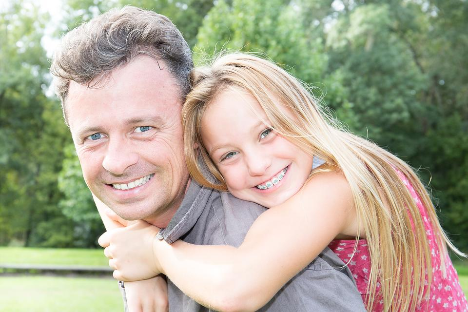 Dad Confessions: I Am a Man & Buy Pads & Tampons for My Wife & Daughters