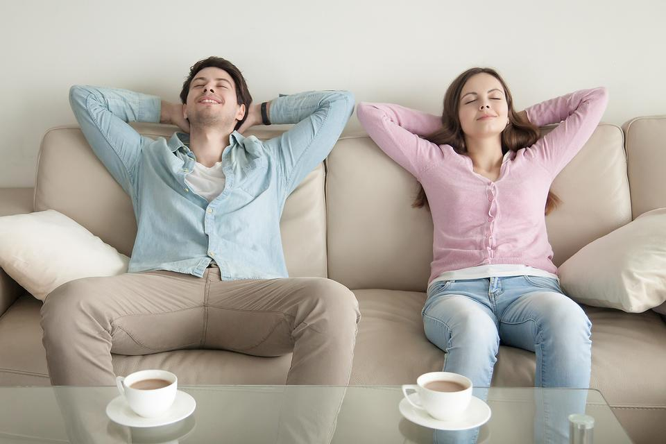 Just 14 Days of a Sedentary Lifestyle May Affect Your Health: Read This!