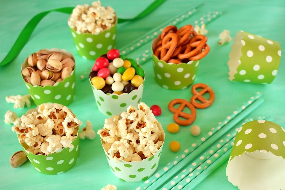 Irish or Not, Celebrate St. Patrick's Day: Here Are Some Budget-Friendly Ideas!