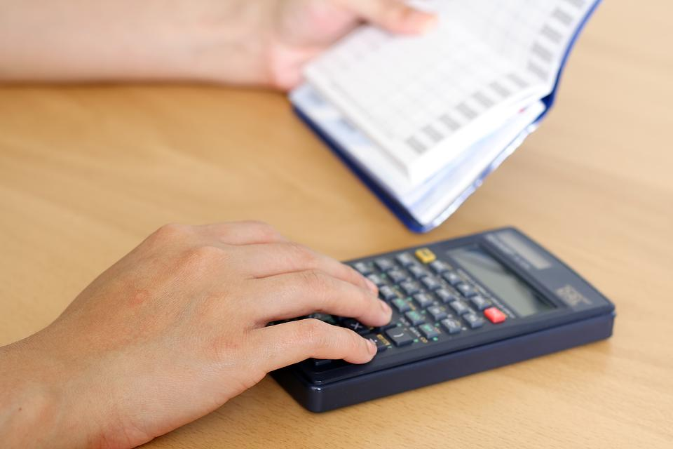 Is Balancing Your Checkbook Outdated? The Secret to Stay in the Black With Money!