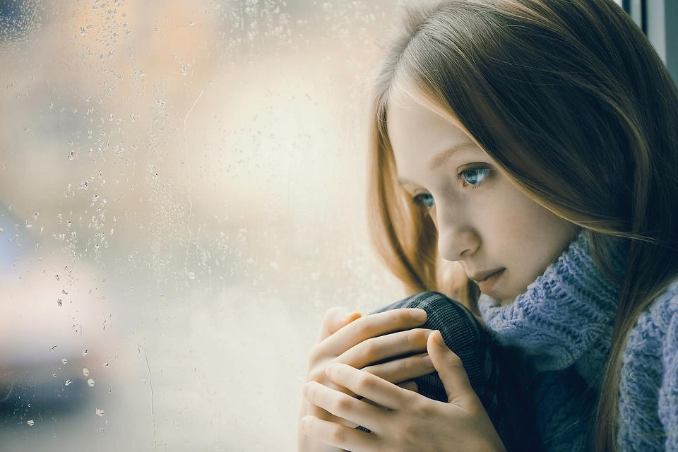 Is Your Teen Dealing With Rejection or Disappointment! How to Help!