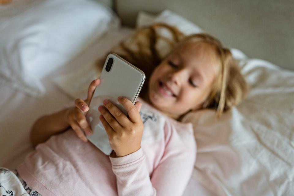 Kids Watching YouTube Videos: How to Keep Your Children Safe While on Tech Devices