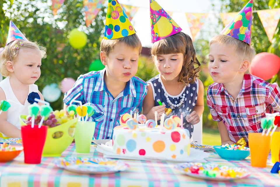 Daily Bonn - Portal Kids-Birthday-Parties-What-Happened-to-Having-a-Birthday-P-15496-74809d2d8f-1516380480