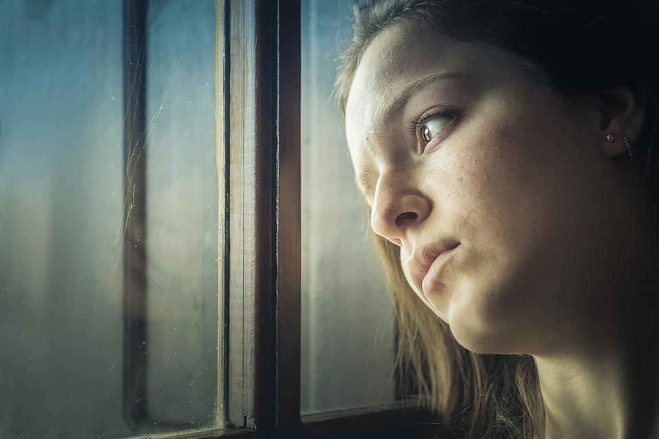 Your Teenager's Mental Health: How Parents Can Monitor Signs of Mental Hardship During Times of COVID-19