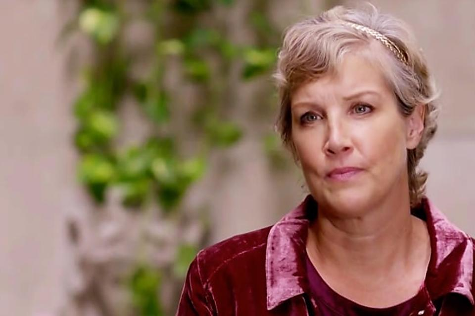 """Kristen Dahlgren's Breast Cancer Journey: CNBC News Correspondent Has """"Seen the Best in Humanity in the Millions of Women Who Have Faced This Terrible Disease"""""""