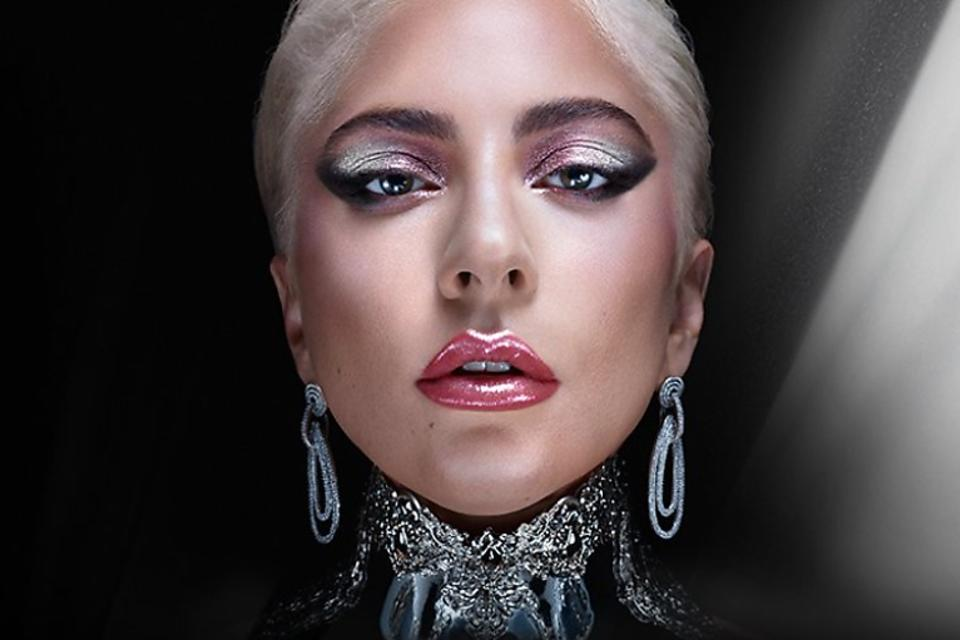 Lady Gaga's Makeup Line: Haus Laboratories Is Beauty for All & Available on Amazon