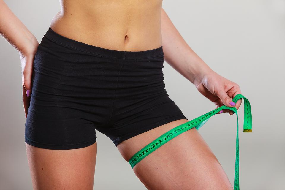 Laser Liposuction: The Pros & Cons of This Beauty Procedure From a Plastic Surgeon!
