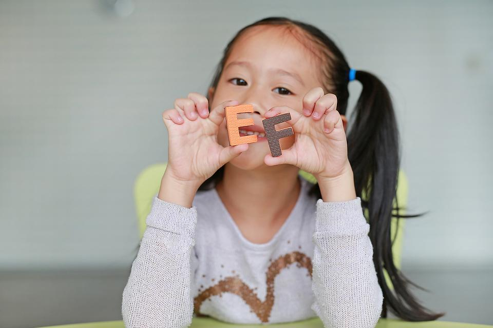 Executive Function Weakness: What Parents Need to Know About Executive Functioning With Speech-Language Pathologist Mindy Hudon