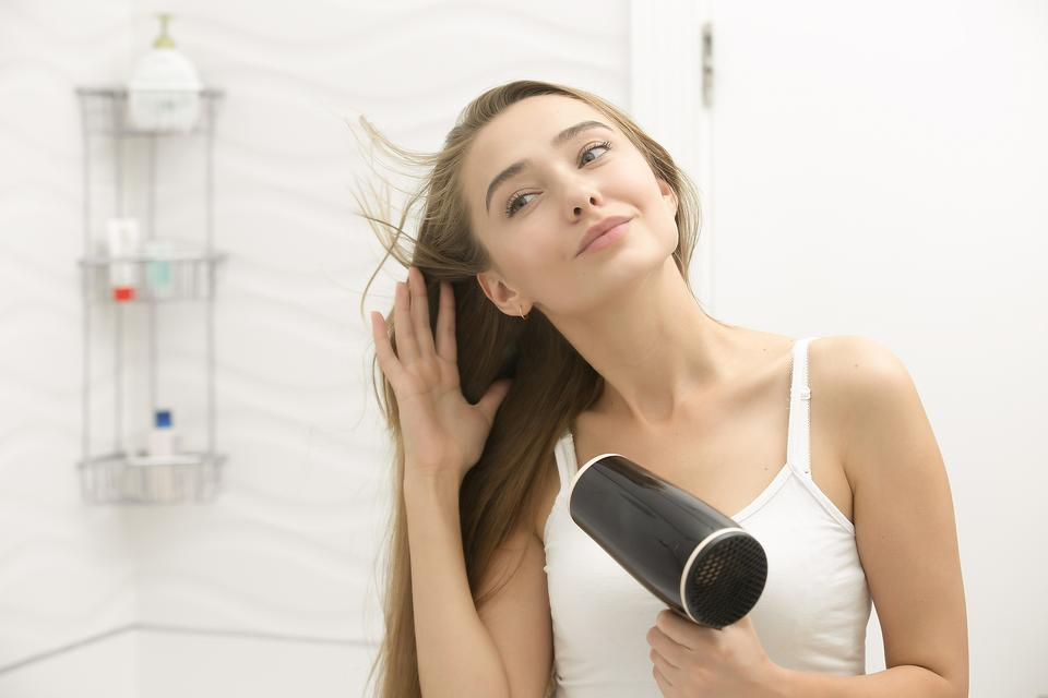 Leave-In Hair Conditioners: 3 Products I Love That Work for All Hair Types!