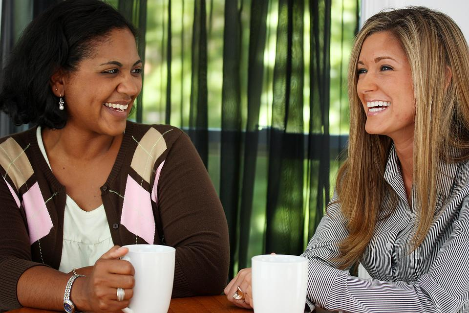 Levels of Friendship: Refine Your Tribe So Your Relationships Are a True Energetic Echo of You