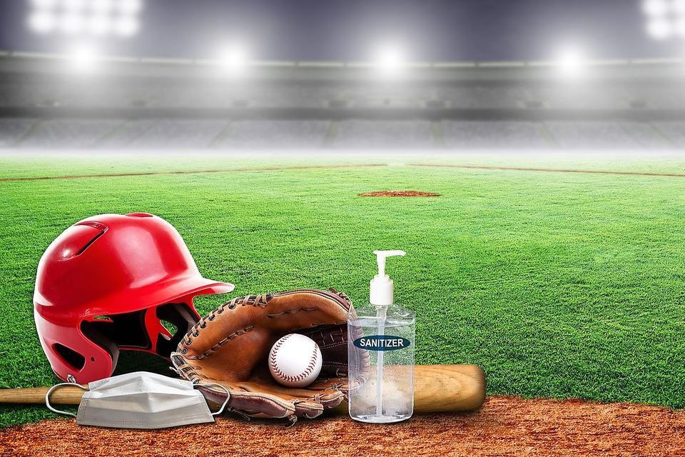 Major League Baseball in 2020: How Do You Feel About the 2020 MLB Baseball Season During the Coronavirus (COVID-19) Pandemic?